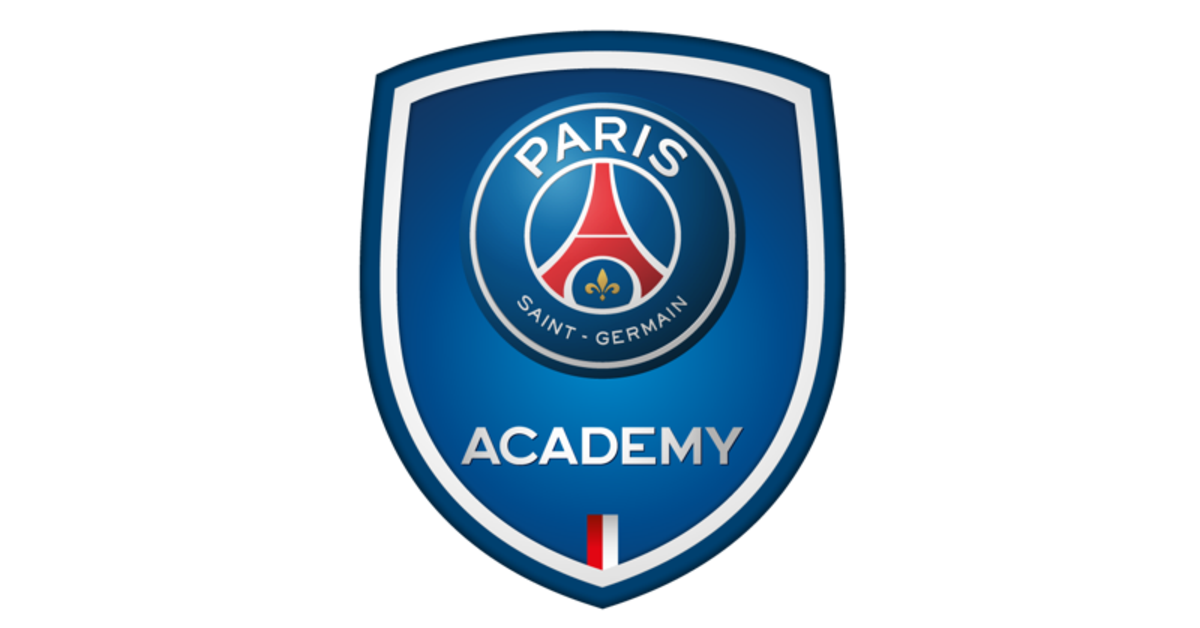 The Official Academy Of Paris Saint Germain In The U S Is Recruiting Facc Florida