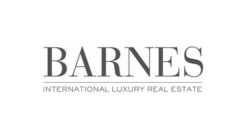AGENCE IMMOBILIÈRE BARNES INTERNATIONAL REALTY