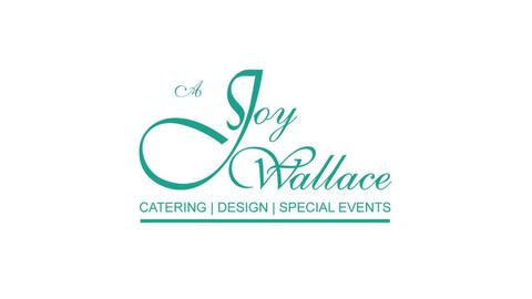 A JOY WALLACE CATERING & DESIGN